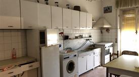 Appartamento in vendita in viale Torino, 16 /4 Vignole Borbera