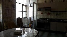 Appartamento libero, situato in centro di Mercato San Severino