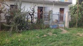 Casa indipendente in vendita in via Dalmazia, 1, Villanova del Battista