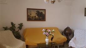 Casa indipendente in vendita in via Boccaccio, 18 San Vito dei Normanni