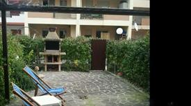 Borgo Sabotino