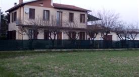 Casa Indipendente in Vendita a Campolongo Maggiore