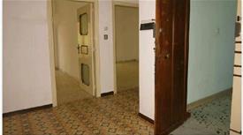 Appartamento a Formia zona Largo Paone