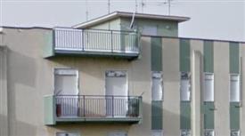 Appartamento in vendita in viale Alpi, 11