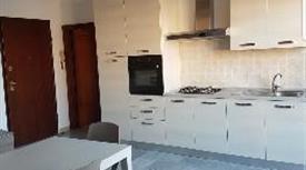 Affitto di trilocale in via Fonte Romana, 33, Ospedale, Pescara