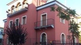 Appartamento in centro citta'