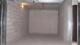 Box garage chiuso