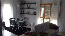 Appartamento. 80m a Villa Rosa