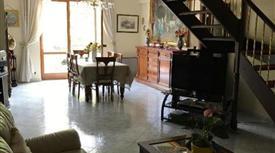 Appartamento duplex di mq. 280 circa a MONTEFORTE IRPINO