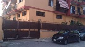 Locale commerciale in Vendita in SP1 Circumvallazione esterna di Napoli 225 a Qualiano
