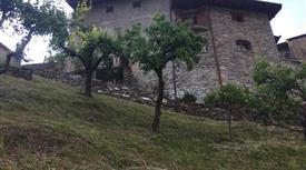 Casale/cascina in vendita in via Sacco s.n.c 129.000 €