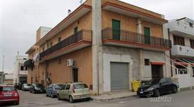 Casa Ad Angolo