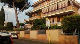 Appartamento signorile in vendita