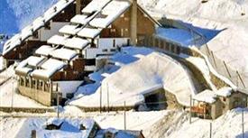 Multiproprietà neve 3.000 €