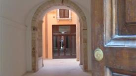 Affitto appartamento di 70mq a L'Aquila