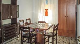 Appartamento + Terrazzo
