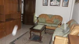 Appartamento in Vendita in Via Torino 52 a Ceglie Messapica