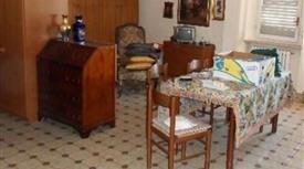 Trilocale in vendita in via Faldella, 37, Crescentino