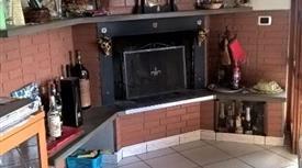 Casa a Campi Bisenzio
