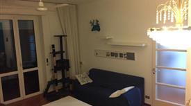 Appartamento luino
