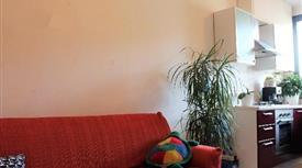 Appartamento piano di conca rent to buy 900 € I