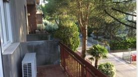 Appartamento in vendita in via Riccardo Zandonai, 27