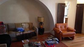 Appartamento zona Montenero