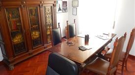Elegante appartamento/Ufficio centro BN
