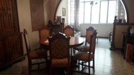 Appartamento ampia metratura  Porto Sant'Elpidio
