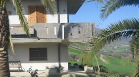 Appartamento in vendita in via Sant'Andrea s.n.c