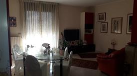 Appartamento a Loseto nuova 100 mtq con posto auto