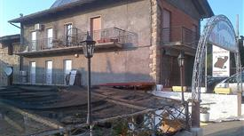 Villa in vendita in via campo d'oglio, 541 Serramazzoni