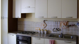 Casa indipendente in vendita in contrada Campia
