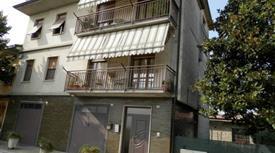 Villa via dello Statuto 22, Guazzora