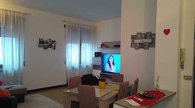 Appartamento in Vendita a Novi Ligure