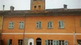 Casa indipendente in vendita in via tortona, 58, Bosco Marengo