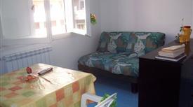 Appartamento nella via Penazzi