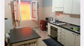 Appartamento al centro 36.000 €