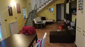 Casa abitabile
