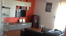 Appartamento Ristrutturato Longobardi (VV)