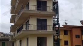 Appartamenti nuova costruzione da personalizzare