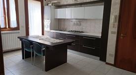Appartamento a Meolo 75.000 €