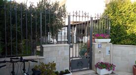 Villetta a schiera - Residence Riva Marina 1
