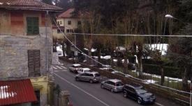 Quadrilocale in vendita in corso Trieste e Trento, 106, Ronco Scrivia