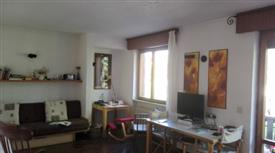 Appartamento via Monte Meatta, Roana