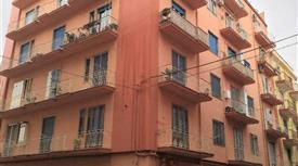 Appartamento luminoso a Gioia dl Colle