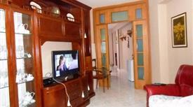 Appartamento al centro di Telese Terme