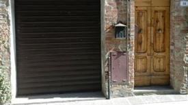 Casa indipendente in vendita in via Santa Maria Maddalena, 16