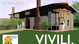 Villa in frazione Madonna della Villa - Carpeneto