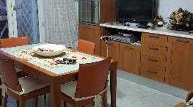 Appartamento finemente arredato